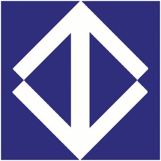 Vila Sônia (São Paulo Metro) - Image: São Paulo Metro logo