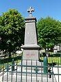 Sériers monument aux morts.jpg