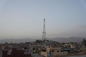 Simele - Simele in 2012