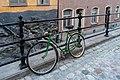 Södermalm 2018 DSC01080 14.jpg