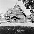 Södra Råda gamla kyrka - KMB - 16000200148076.jpg