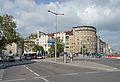 Südtiroler Platz, Vienna.jpg