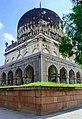 S-AP-150 Qutub Shahi Tomb.jpg