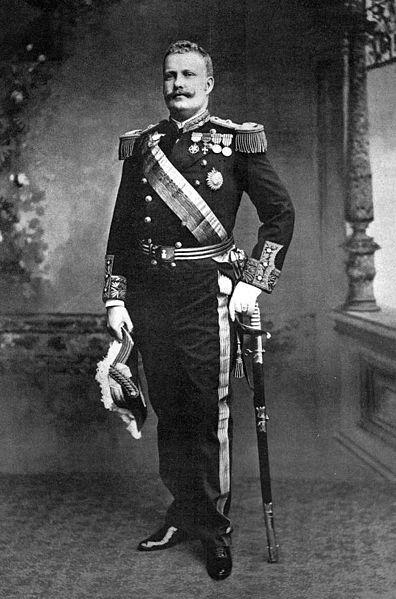 File:S.M.F. El-Rei D. Carlos I de Portugal.jpg
