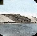 S10.08 Abu Simbel, image 9504.jpg