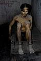 SAIGON – War Museum (2042768646).jpg