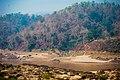 SALAWIN NATIONAL PARK.jpg