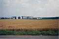 SAP AG Headquarters 1995.JPG