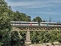 SBB Eisenbahnbrücke über die Sitter, Zihlschlacht-Sitterdorf TG - Bischofszell TG 20190718-jag9889.jpg