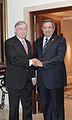 SBY dan Horst Kohler 05-03-2013.jpg
