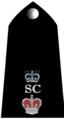 SC05-SSupt.png