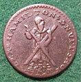 SCOTLAND, GLASGOW -HAMILTON'S SNUFF SHOP FARTHING TOKEN 1790's a - Flickr - woody1778a.jpg