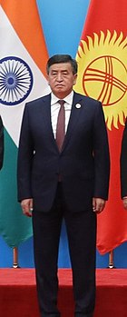 SCO summit (2018-06-10) 2 (cropped).jpg