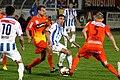 SC Wiener Neustadt vs. FC Admira Wacker Mödling 2014-08-23 (030).jpg