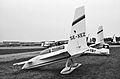 SE-XEZ Rutan Long EZ (7159307313).jpg
