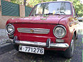SEAT 850 front.jpg