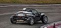 SECMA F16 - Club ASA - Circuit Pau-Arnos - Le 9 février 2014 - Honda Porsche Renault Secma Seat - Photo Picture Image (12429535075).jpg
