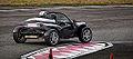 SECMA F16 - Club ASA - Circuit Pau-Arnos - Le 9 février 2014 - Honda Porsche Renault Secma Seat - Photo Picture Image (12429630555).jpg