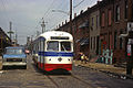 SEPTA 2273 inbound 50 on4th June76xRP - Flickr - drewj1946.jpg
