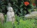 SFZC Jizo statue.jpg