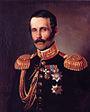 SG-Stroganov Ushkov1850.jpg