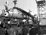 SH-34J Doria.jpg