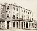 SLNSW 479533 30 Joint Stock Bank SH 181.jpg