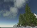 SL - ciel et arbres virtuels.png