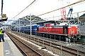 SL Kita-Biwako-012.jpg