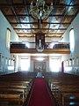 SMG PDL Mosteiros churchNSConceição choir.jpg