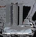 SNAP-27 on the Moon.jpg