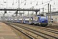 SNCF BB 27300 27366 (8579047358).jpg