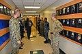 SOCAF Commander Visits NAVSCIATTS 170803-N-TI567-081.jpg