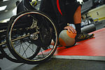 SOF wounded warriors train at MacDill 140306-F-HA935-639.jpg