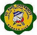 SPUQC logo.jpg
