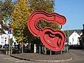 SR-13-Schorndorf Ulrichs-2012-10 008.jpg