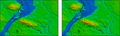 SRTM-3 data comparison.png