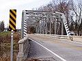 SR 42 Portal PB260022.jpg