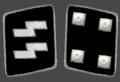 SS-Sturmbannfuehrer,collar.png
