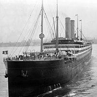 SS Amerika.jpg