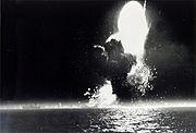 SS Paul Hamilton destroyed 20 Apr 1944