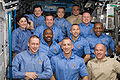 STS-129 ISS-21 Crew Photo.jpg