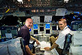 STS-131 Training shuttle mission simulator.jpg