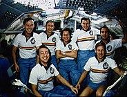 STS61B-21-008