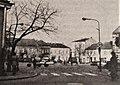 SZZ Wieliczka Rynek.jpg