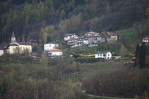 S Caterina vista da Valcanover.jpg