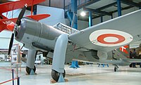 Saab 17A.jpg