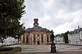 Saarbrücken (37902808364).jpg