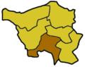Saarland sb.png