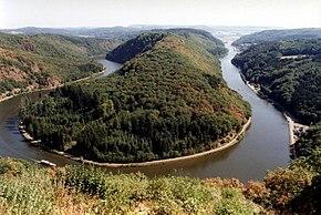 Elv Deutschland